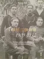 65012 - Ales-Viotti, S.-A. - Struttura, uniformi e distintivi del Corpo della Guardia di Finanza Vol 2 L'eta' del grigio-verde 1909-1932