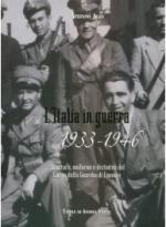 65013 - Ales-Viotti, S.-A. - Struttura, uniformi e distintivi del Corpo della Guardia di Finanza Vol 3 L'Italia in guerra 1933-1946