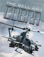 65059 - Luedeke, A. - Bell AH-1 Cobra. From Vietnam to Present (The)