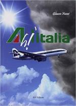 65128 - Nuzzi, G. - Ah! L'Italia