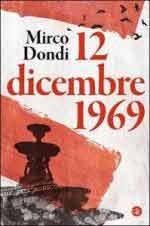 65135 - Dondi, M. - 12 dicembre 1969