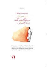 65200 - Gervaso, R. - Aforismi sull'intelligence e 3 racconti brevi