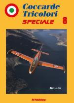 65436 - Niccoli, R. - Coccarde Tricolori Speciale 08: MB.326