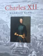 65447 - AAVV,  - Charles XII Warrior King