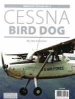 65522 - Brennan, D. - Warpaint Special 04: Cessna Bird Dog