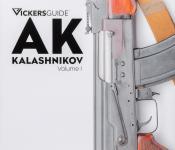 65527 - McCollum-Stott-Vickers, I.-L.-R. - AK Kalashnikov - Vickers Guide