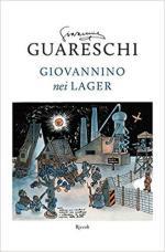 65597 - Guareschi, G. - Giovannino nei Lager