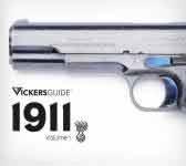 65719 - McCollum-Stott-Vickers, I.-L.-R. - 1911 - Vickers Guide