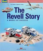 65805 - Taubert-Berse, U.-A.A. - Revell Story. The Model of Success