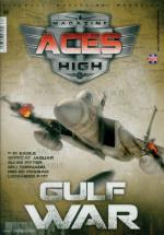 65812 - AAVV,  - Aces High 13 - Gulf War