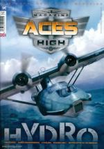 65814 - AAVV,  - Aces High 12 - Hydro
