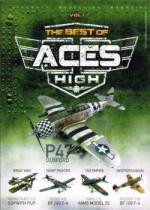 65815 - AAVV,  - Best of Aces High 01