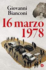 65907 - Bianconi, G. - 16 marzo 1978
