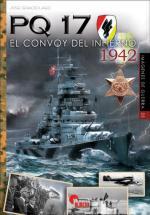 66019 - Lago, J.I. - PQ-17 el convoy de infierno 1942 - Imagenes de guerra 25