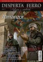 66029 - Desperta, AyM - Desperta Ferro - Antigua y Medieval 52 Almanzor