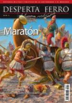 66032 - Desperta, AyM - Desperta Ferro - Antigua y Medieval 57 Maraton