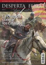 66033 - Desperta, AyM - Desperta Ferro - Antigua y Medieval 56 La cruzada contra los cataros (I)