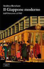 66063 - Revelant, A. - Storia del Giappone dall'Ottocento al 1945