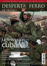 66072 - Desperta, Cont. - Desperta Ferro - Contemporanea 31 La Revolucion Cubana