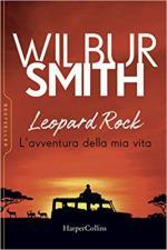 66119 - Smith, W. - Leopard Rock. L'avventura della mia vita