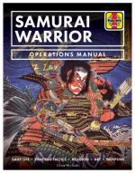 66236 - McNab, C. - Samurai Warrior Operations Manual