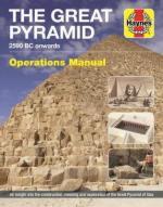 66240 - Monnier-Lightbody, F.-D. - Great Pyramid Operations Manual 2590 BC onwards