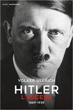 66432 - Ullrich, V. - Hitler Vol 1. L'ascesa 1889-1939. Cofanetto