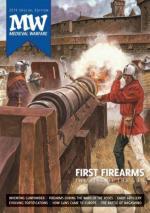 66490 - Konieczy, P. (ed.) - Medieval Warfare Special 2019. Rise of the Gun. Medieval Firepower