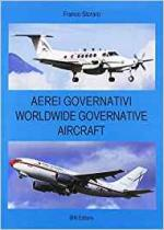 66507 - Storaro, F. - Aerei governativi - Worldwide Governative Aircraft