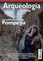 66836 - Desperta, Arq. - Desperta Ferro - Arqueologia e Historia 24 Los ultimos dias de Pompeya