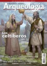 66887 - Desperta, Arq. - Desperta Ferro - Arqueologia e Historia 25 Los celtiberos