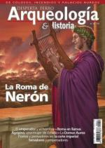 66888 - Desperta, Arq. - Desperta Ferro - Arqueologia e Historia 27 La Roma de Neron