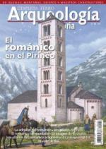 66889 - Desperta, Arq. - Desperta Ferro - Arqueologia e Historia 26 El romanico en el Pirineo
