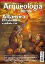 66890 - Desperta, Arq. - Desperta Ferro - Arqueologia e Historia 28 Altamira. El Paleolitico cantabrico