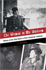 67159 - DiPalma, M. - Woman in my Uniform. Women of the Third Reich in their Husbands' Uniforms