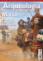 67260 - Desperta, Arq. - Desperta Ferro - Arqueologia e Historia 29 Marco Polo y la Ruta de la Seda