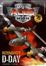 67278 - AAVV,  - Aces High 16 - Normandy D-Day