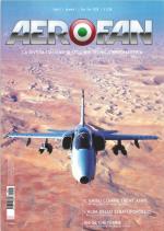 67417 - Aerofan,  - Aerofan 007 - Rivista italiana di storia e tecnica aeronautica