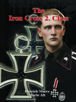 67603 - Maerz-Alt, D.-M. - Iron Cross 2. Class (The)