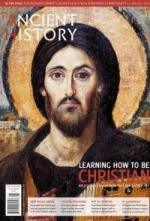 67608 - Lendering, J. (ed.) - Ancient History Magazine 27 Learning how to be Christian. Religious Transition in Late Antiquity