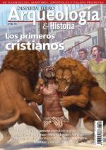 67734 - Desperta, Arq. - Desperta Ferro - Arqueologia e Historia 30 Los primeros cristianos