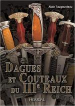 67841 - Taugourdeau, A. - Dagues et couteaux du III Reich