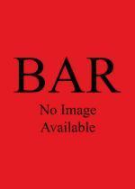 68022 - AAVV,  - Atti II. Congresso Nazionale di Archeologia del Sottosuolo. Orte 6-9 Aprile 2007