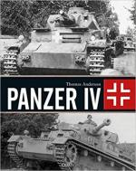 68437 - Anderson, T. - Panzer IV