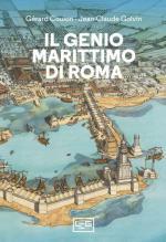 68791 - Coulon-Golvin, G.-J.C. - Genio marittimo di Roma (Il)