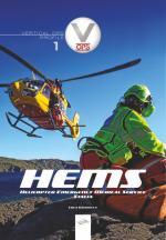 69149 - Aerofan,  - Aerofan Focus 003 - HEMS. Helicopter Emergency Medical Service Italia