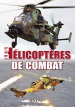 69506 - AAVV,  - Helicopteres de Combat (Les)