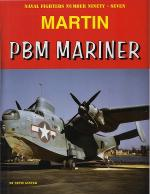 60098 - Ginter, S. - Naval Fighters 097: Martin PBM Mariner