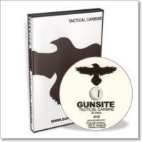 44305 - AAVV,  - Gunsite: Tactical Carbine - DVD