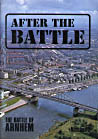 37016 - ATB,  - After the Battle 002 Arnhem